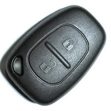 renault-car-key-replacement-service-in-chorley-preston