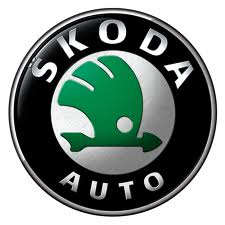 skoda-car-key-replacement