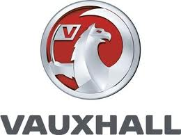 vauxhall-car-keys